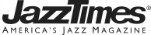 JazzTimes Logo 35x