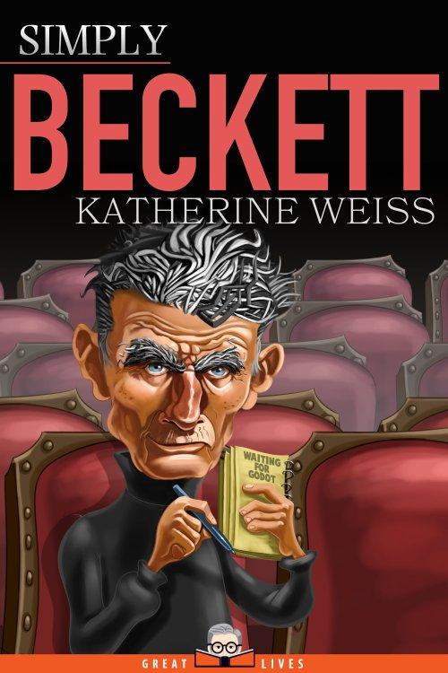 Simply Beckett
