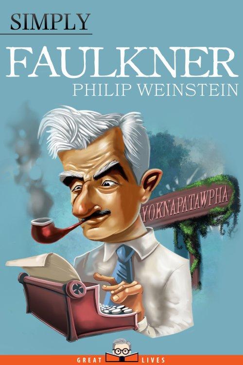 Simply Faulkner