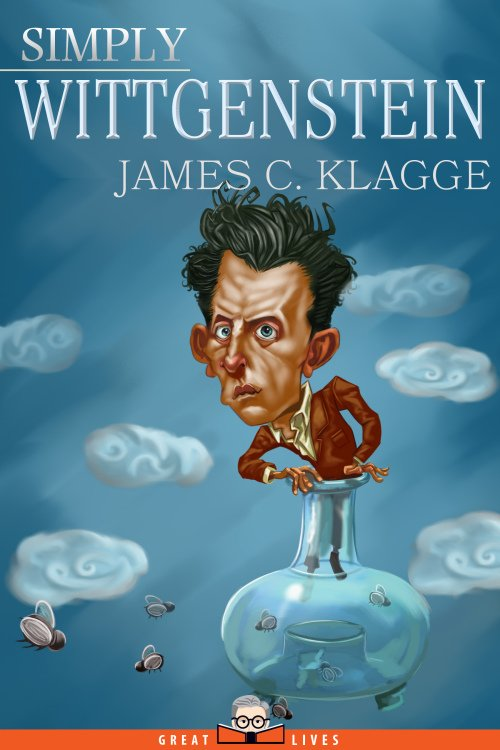 Simply Wittgenstein